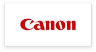 Cartridges Brands Canon