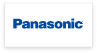 Cartridges Brands Panasonic
