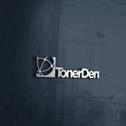 TonerDen