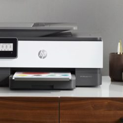 best printerac
