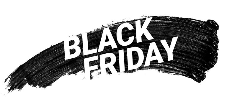 Black Friday 2019: Biggest Deals