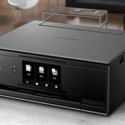best printers 2019