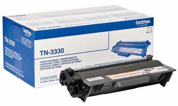 brother tn3330