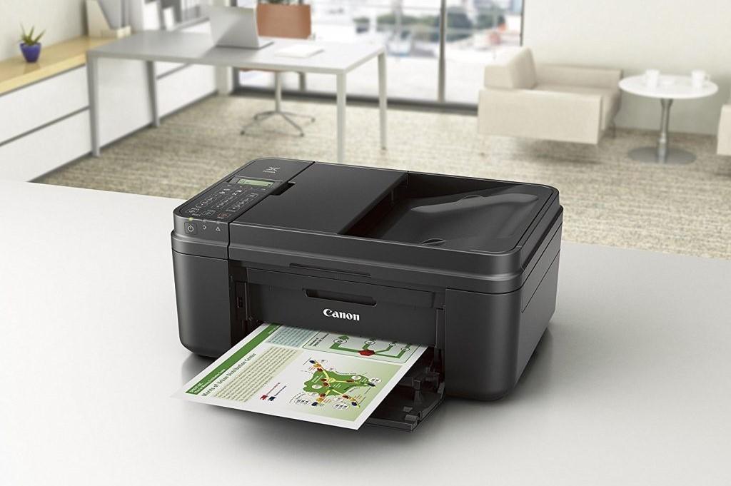 Best Printer