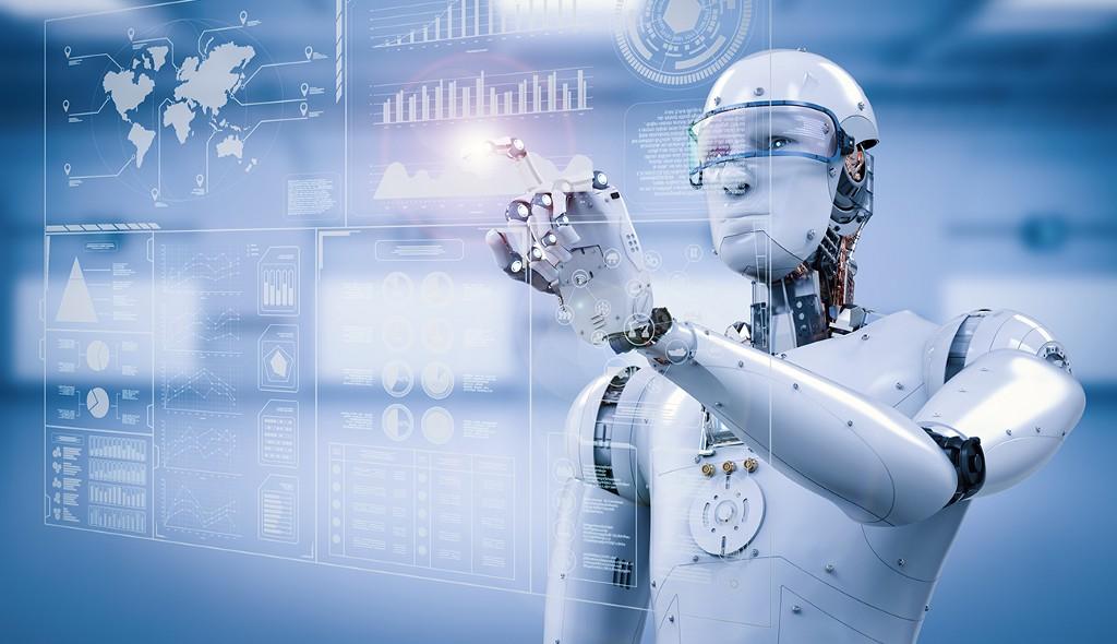 Robotic Process Automation (RPA)