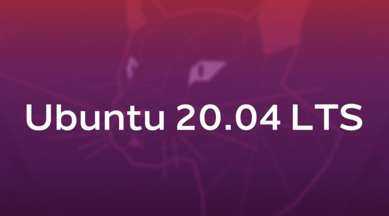 Ubuntu-20-04