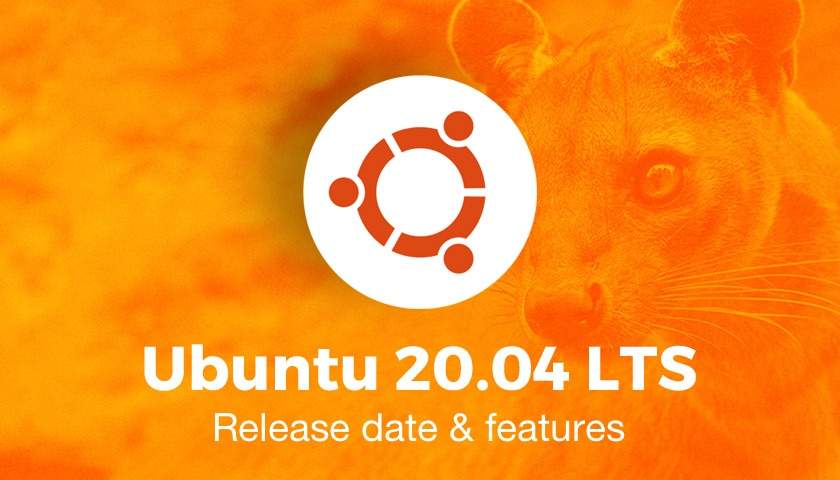 ubuntu-20.04