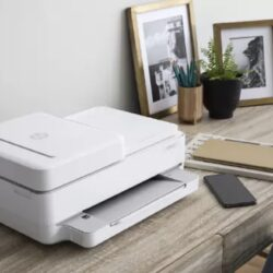 HP-Envy-6000-printer-series
