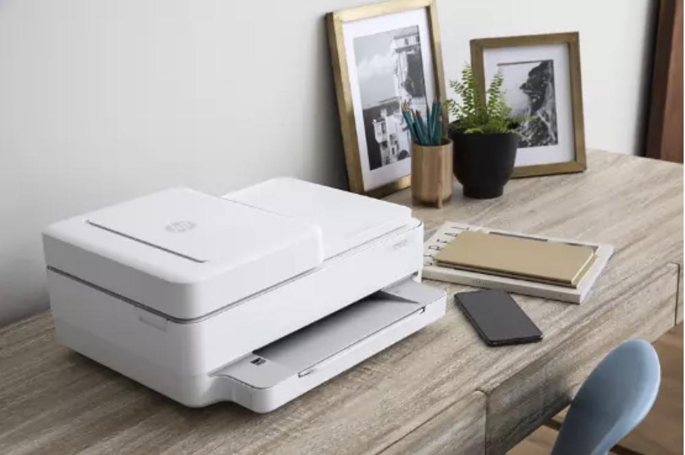 HP-Envy-6000-printer-series