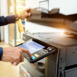 printer for your business