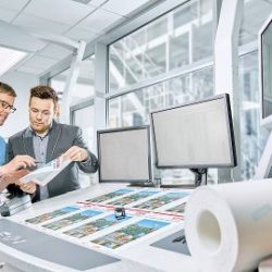 print technology