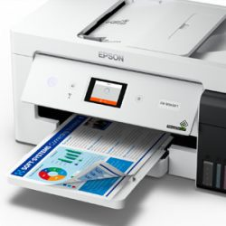 printers EW-M5610FT