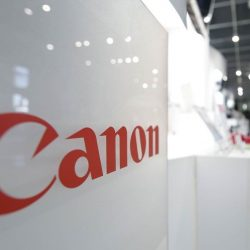 canon_ink
